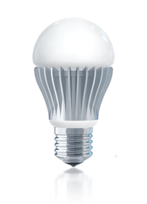 light wholesale led light bulbs led manufacturers wholesale ledluxor