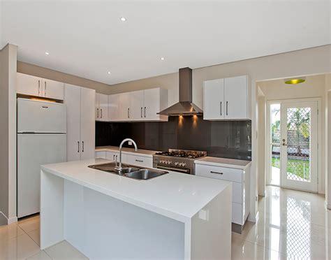 kitchen designers coast kitchen renovations gold coast luxurious kitchen