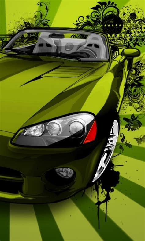 480x800 Wallpaper Car by Windows Phone Wallpapers Nokia Lumia 520 480x800