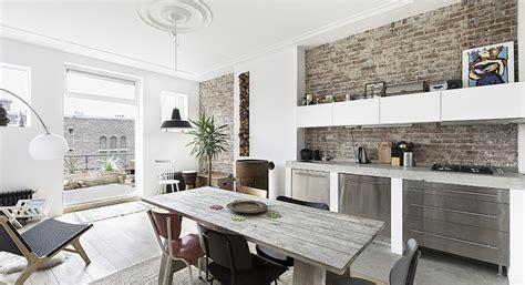 renovatie van een oud herenhuis in amsterdam roomed