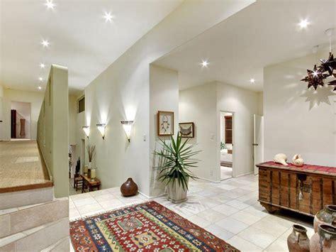mediterranean style homes interior mediterranean masterpiece home panda s house