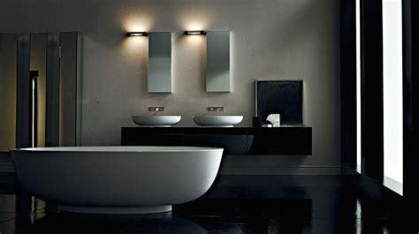 modern bathroom lighting fixtures wall lights stunning contemporary bathroom light fixtures