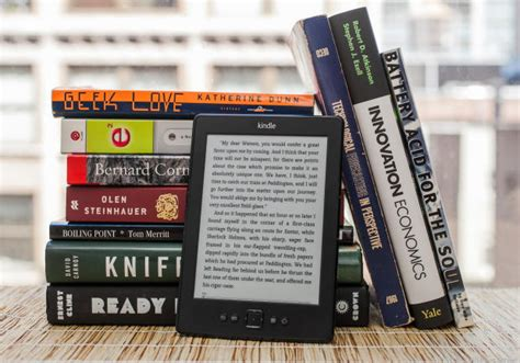 do kindle books pictures how to rent kindle library books that never expire