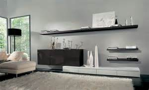 The Kitchen Design soggiorni moderni soggiorno design madie moderne