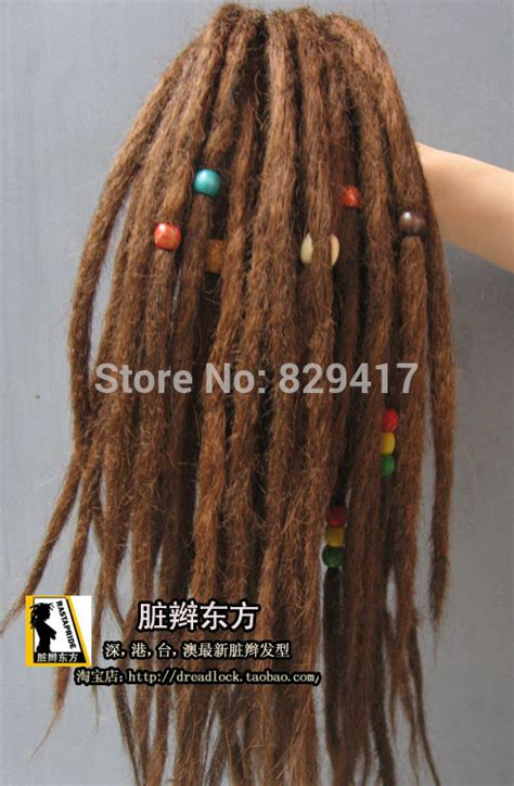 where to buy dread buy grosir pirang dreadlock wig from china pirang
