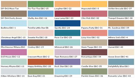 behr paint color codes home depot behr paint colors interior home painting ideas