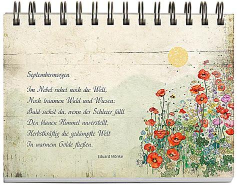 Garten Der Poesie by Im Garten Der Poesie Buch Jetzt Bei Weltbild De