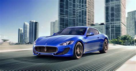 Cars 10k by Speedmonkey The Ten Best Performance Cars For 163 100k