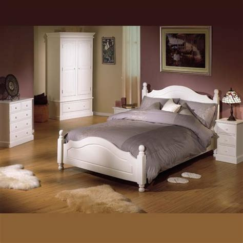 provence bedroom furniture provence painted white bedroom furniture bedside cabinets