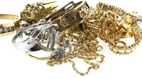 buy gold for jewelry ft worth s friendliest jewelry store ridglea