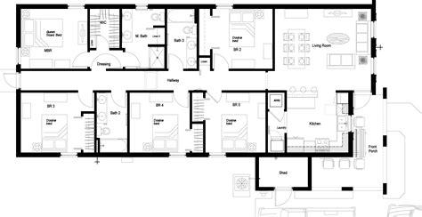 habitat for humanity house floor plans habitat for humanity house plans numberedtype