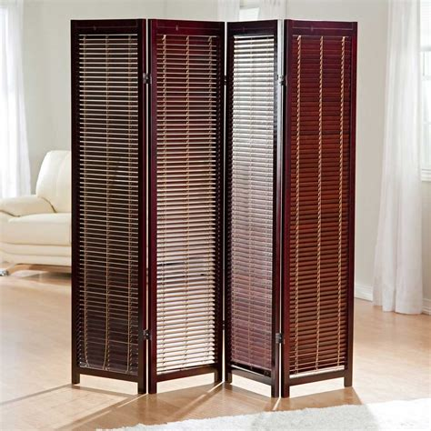 interior room dividers design and styles