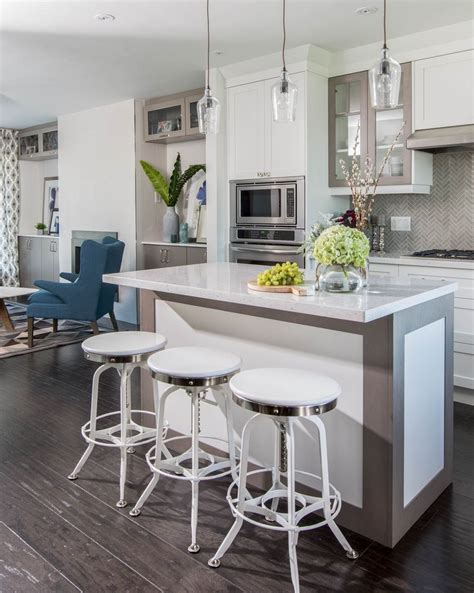 property brothers house best 25 property brothers ideas on property