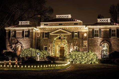 lights nashville images of lights in nashville best