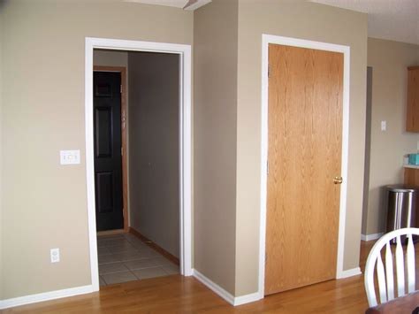 painting woodwork white wood interior doors with white trimwood amazing style