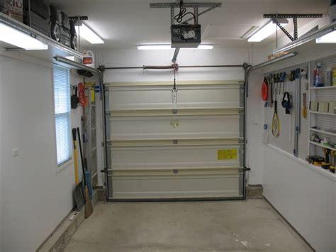 one car garage ideas 137 best images about garage carport on