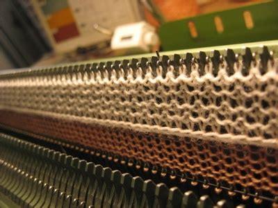 knitting machine basics 35 best images about knitting machine basics on