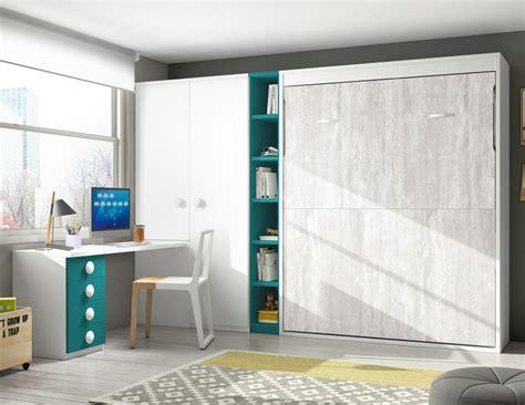 dormitorios literas y camas abatibles - Muebles Cama Abatibles Precios