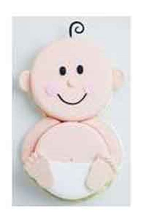 babys crafts free baby crafts patterns projects baby shower ideas