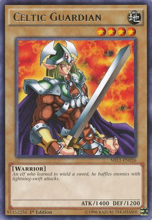 White Raider Deck by Celtic Guardian Yu Gi Oh Fandom Powered By Wikia