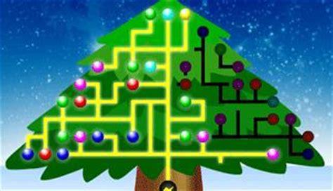 tree light up puzzle tree light puzzle 28 images jeux de lian en ligne