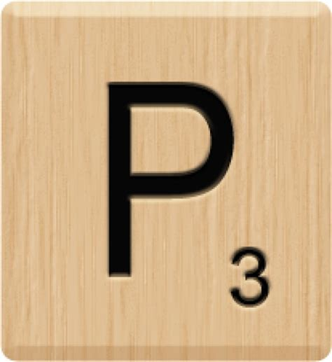 scrabble c words 28 best images about scrabble letters on