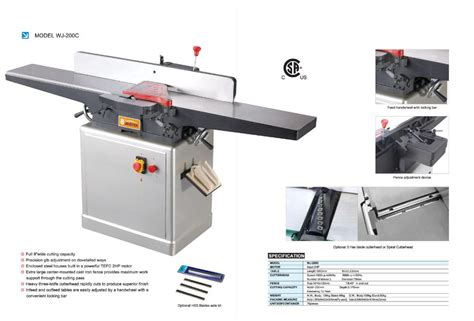 what is a jointer used for in woodworking wood jointer planer pdf woodworking