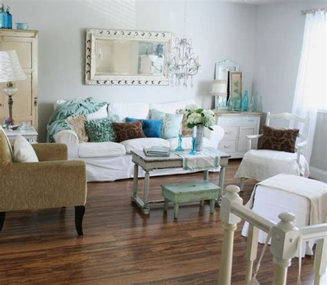 shabby chic room design 52 ways incorporate shabby chic style into every room in