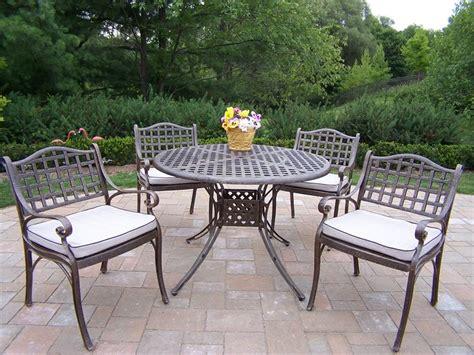 steel patio furniture sets metal furniture metal patio sets metal garden furniture