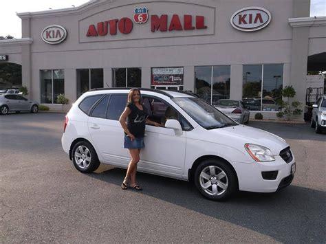 Kia Auto Mall by Route 6 Auto Mall Kia 24 Reviews Car Dealers 1049