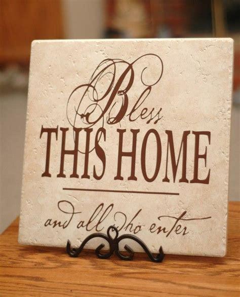 vinyl lettering for craft projects 17 best images about vinyl tiles on vinyls