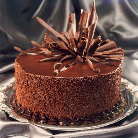 17 meilleures id 233 es 224 propos de d 233 cor de g 226 teau au chocolat sur g 226 teaux sucr 233 s