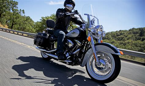 Best Car Wallpaper 2017 Hd Softail by Harley Davidson Bikes Hd Wallpaper Images All