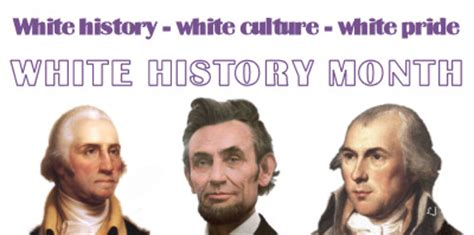 white history white history month 2017 ot of fame edition neogaf