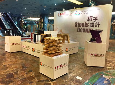 home expo design san jose 100 home expo design center san jose events
