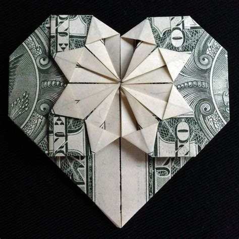 origami out of dollar bills 1000 images about money origami on