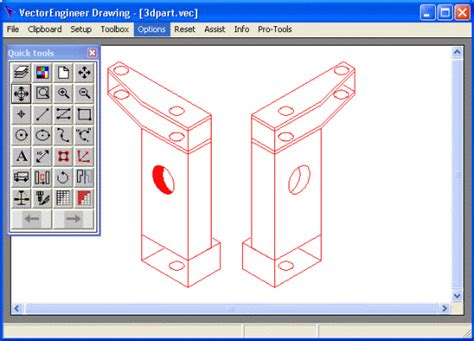 drawing programs free drawing software driverlayer search engine