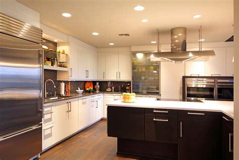 atlanta kitchen designers 20 best atlanta kitchen remodeling mybktouch