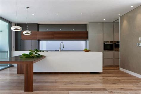 kitchen island bench ideas lifestyle stories cool ideas for island bench