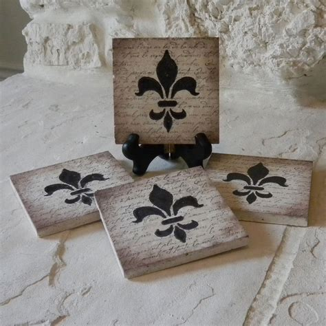 tile craft projects craft ideas and more from davet designs sted tile