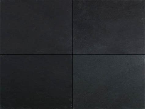 All Metal Kitchen Faucet room layout free black tile floor texture black glass