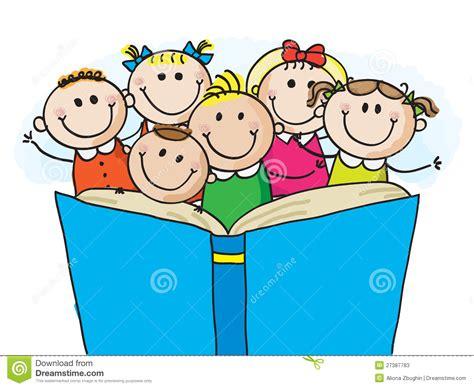 free reading reading children hledat googlem diplomy