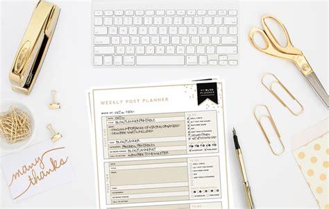 designer blogs free printables archives designer blogs