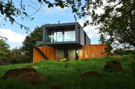 grand designs a grand design out of shipping containers kate rees