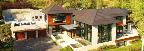 luxury homes in aspen colorado luxury homes real estate and the brokers who sell them