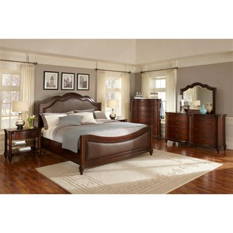 costco bedroom sets costco furniture bedroom sets 28 images the universal