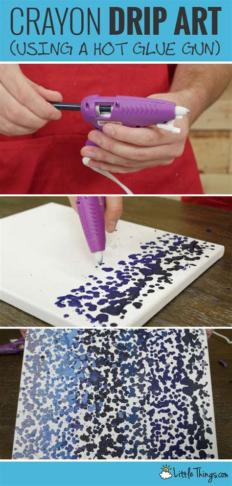 diy craft for 33 glue gun crafts diy projects for