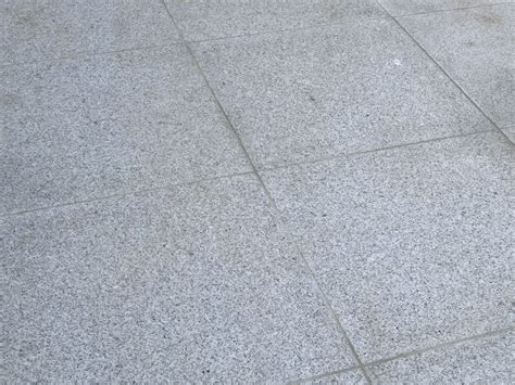 granite patio pavers emu granite flooring pavers eco outdoor