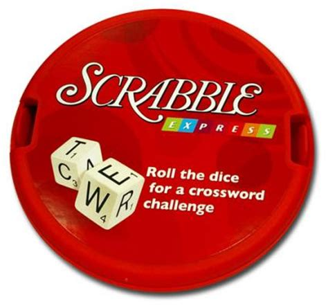 scrabble express scrabble express play scrabble on the go with 12 letter