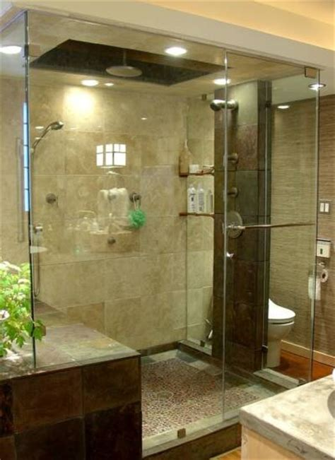 small master bathroom ideas small master bathroom ideas bathroom showers